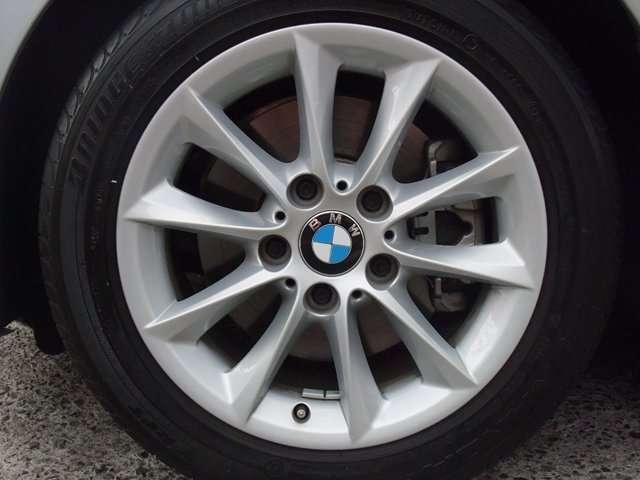 BMW1シリーズ118i スタイルバックカメラ レーンキープ東京都の詳細画像その20