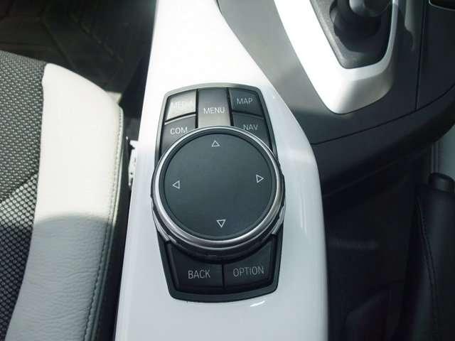 BMW1シリーズ118i スタイルバックカメラ レーンキープ東京都の詳細画像その10