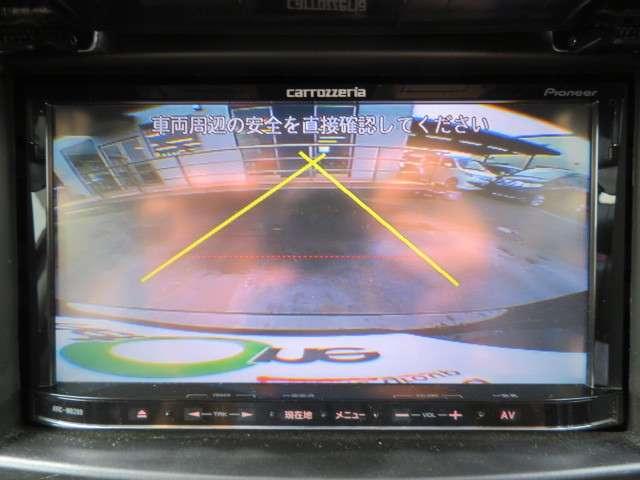スズキ スイフト 1.6 スポーツ 中古車在庫画像9