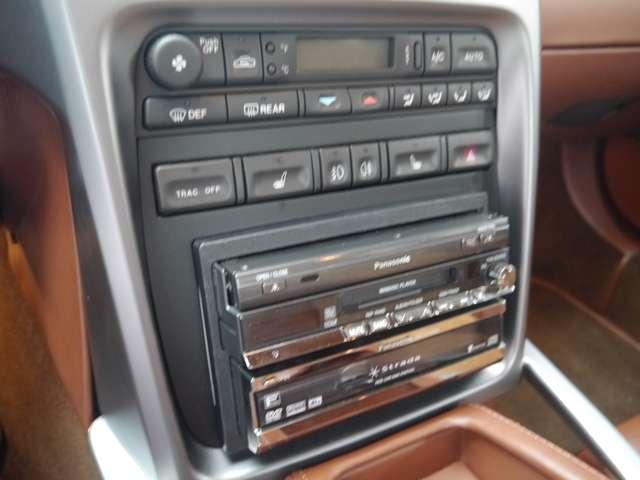 アストンマーティンV12ヴァンキッシュ5.9ディラー車記録簿HDDナビアルカンターラ左東京都の詳細画像その10