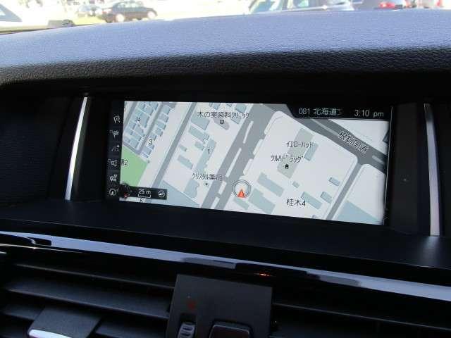 BMWX3ブラックアウト ディーゼルターボ 4WD107台限定車LEDヘッドライト19AW最終モデル北海道の詳細画像その12