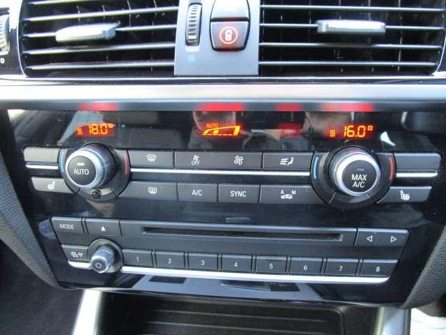 BMWX3ブラックアウト ディーゼルターボ 4WD107台限定車LEDヘッドライト19AW最終モデル北海道の詳細画像その14