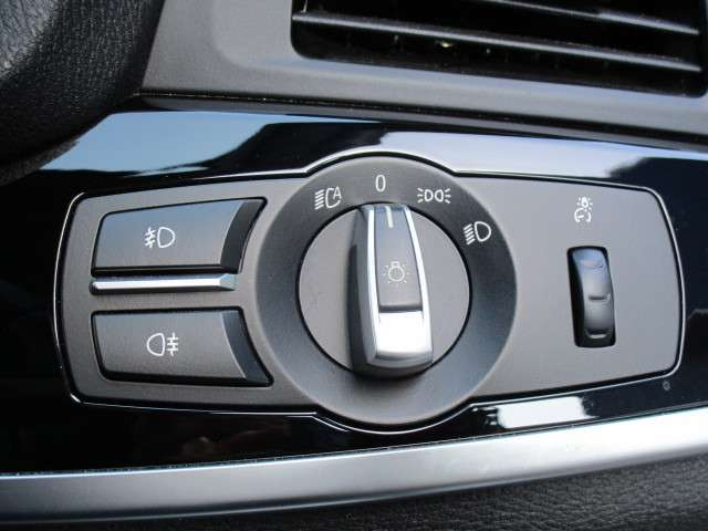 BMWX3ブラックアウト ディーゼルターボ 4WD107台限定車LEDヘッドライト19AW最終モデル北海道の詳細画像その15