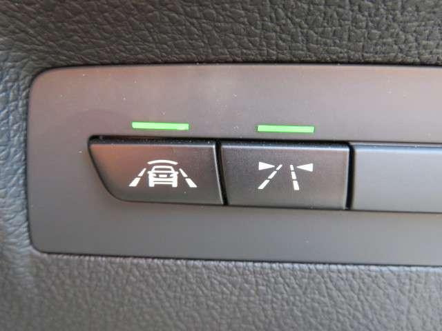 BMW1シリーズ118i MスポーツHDDナビ スマートキー 衝突軽減ブレーキ埼玉県の詳細画像その13
