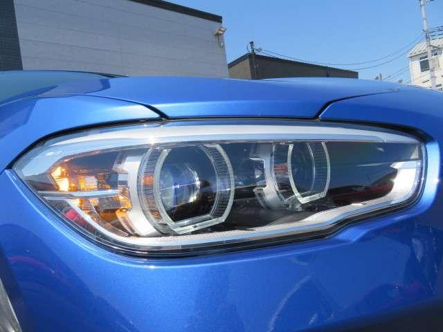 BMW1シリーズ118i MスポーツHDDナビ スマートキー 衝突軽減ブレーキ埼玉県の詳細画像その19