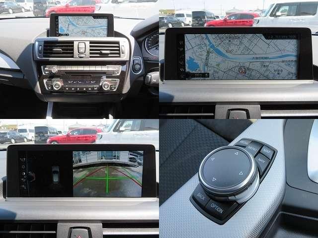 純正HDDナビ!CD,DVD再生、Bluetooth接続が可能です!