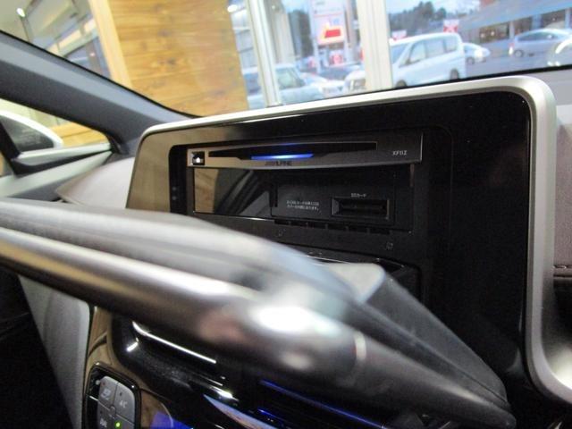 トヨタ C-HR ハイブリッド 1.8 G LED エディション 中古車在庫画像19