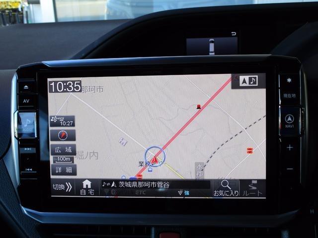 トヨタ ヴォクシー 2.0 ZS 中古車在庫画像18
