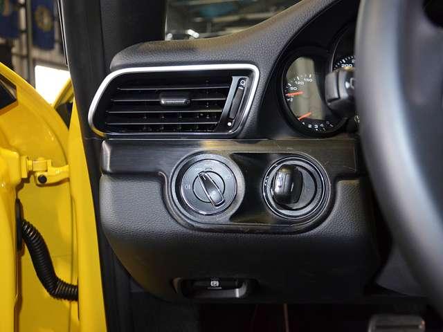 盗難防止装置 ワンオーナー 4WD MTモード付き 禁煙車