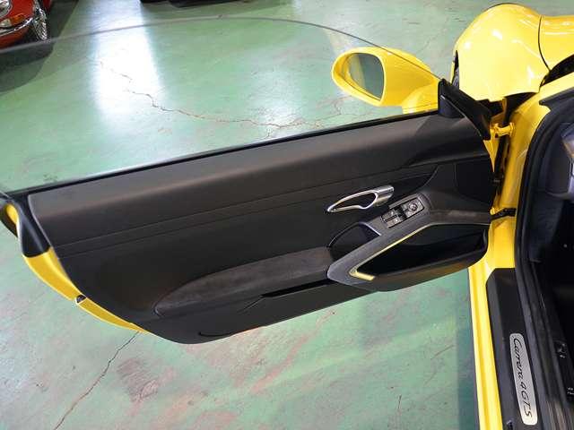ABS 横滑り防止装置 障害物センサー