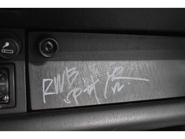 当社の在庫車両は全車ガラスコーティング済みとなります。オートローンアプラス金利2.9%頭金0円から120回までOK!!現車確認は事前に店舗までお問い合わせくださいませ。