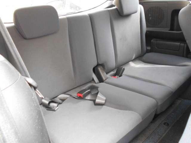 車検・整備・修理・板金塗装、格安にて承っております♪エアロパーツ・足回り組み替え・マフラー取り付け等、お客様のご要望にお答え致します!