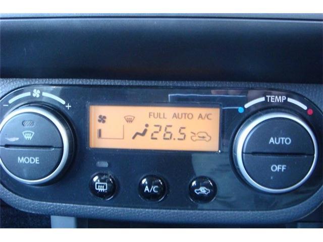 スズキ スイフト 1.2 XG エアロ 中古車在庫画像12
