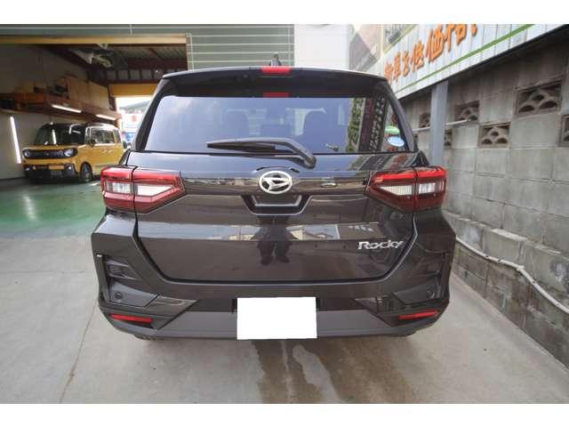 県外のお客様も安心のメーカー保証付です。お近くのディーラーにて保証修理が受けられます。福岡県外への納車実績、多数ございます!県外の方もお気軽にお問合せ下さい。