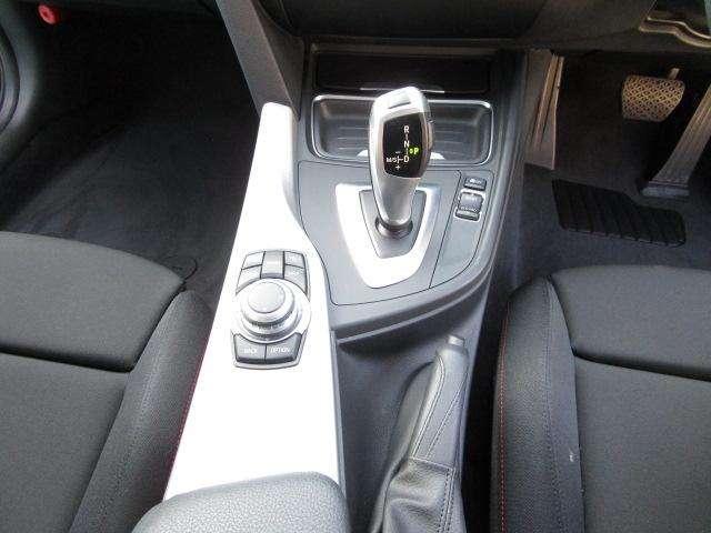 BMW3シリーズ320d ブルーパフォーマンス スポーツHDDナビ福岡県の詳細画像その17