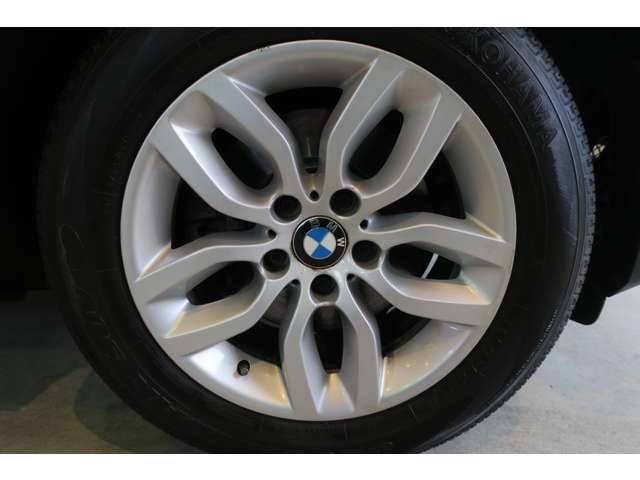 BMW X3 xドライブ20d ブルーパフォーマンス ディーゼルターボ 4WD 中古車在庫画像20