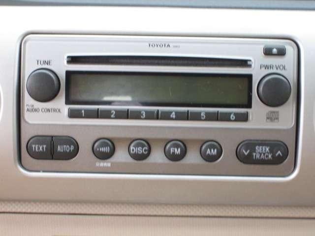 トヨタ ポルテ 1.3 130i 中古車在庫画像18