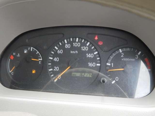 日野自動車 デュトロ 全低床 3トンダンプ 中古車在庫画像10