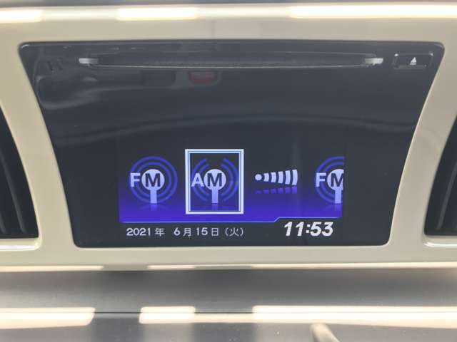 HDM/USB端子