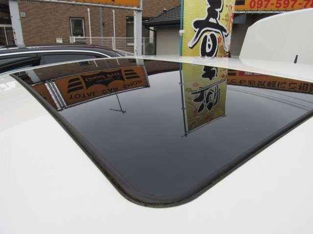 メルセデス・ベンツ Eクラス E320 アバンギャルド 中古車在庫画像20