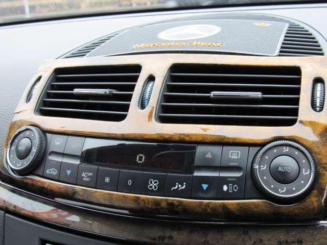 メルセデス・ベンツ Eクラス E320 アバンギャルド 中古車在庫画像9