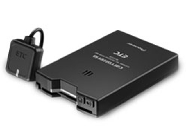 スマイルセットNo.4 【ETC車載器】音声案内タイプのETC車載器をご用意致します。ETC2.0車載器やナビ連動型などの豊富なラインナップから選んで頂く事もできます。セットアップ費別です。