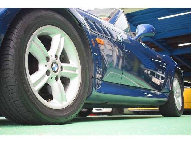 当社はネットでご覧になられても台数少ない希少な車ばかりございます。詳しくはホームページご覧くださいませ。あいえすと検索してください!