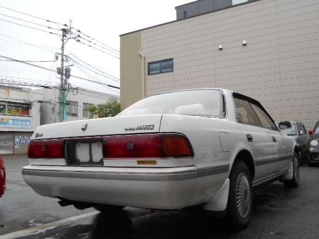 軽自動車なのに広々空間、楽々乗り降り♪色々なシーンで大活躍!!燃費もよく経済的です♪