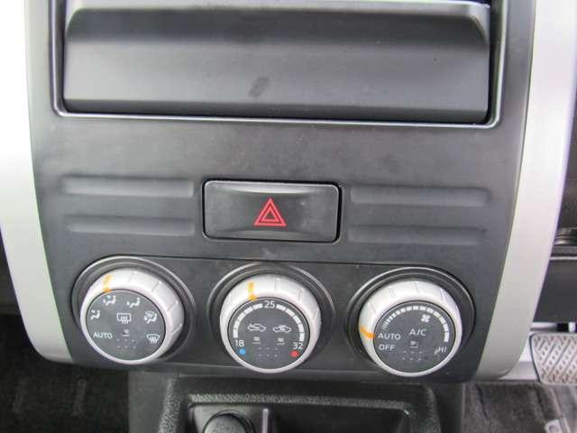 日産 エクストレイル 2.0 20X 中古車在庫画像16