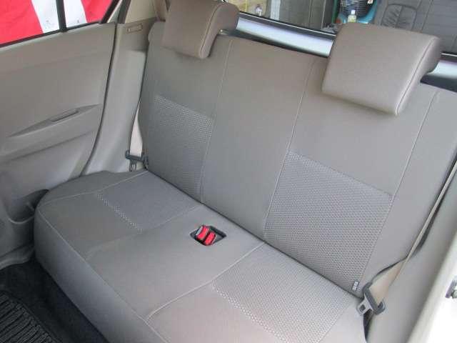 当社HP http://www.katoh-auto.com では本社工場のご紹介もしております。安心、安全、確かな技術を持つスタッフがご対応致します。