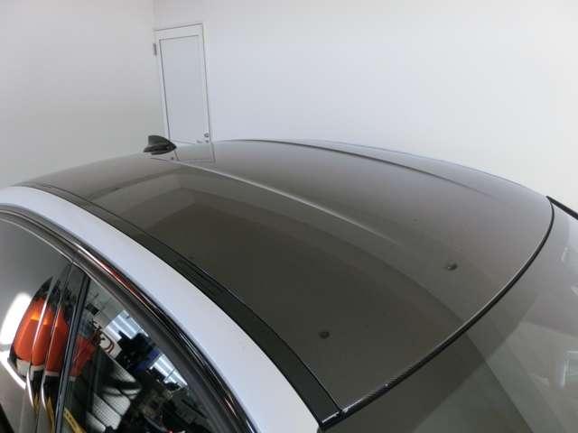 BMW M3セダン M DCT ドライブロジック 中古車在庫画像14