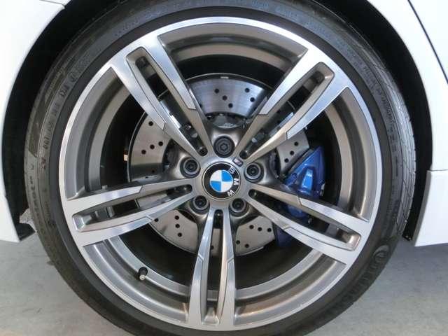 BMW M3セダン M DCT ドライブロジック 中古車在庫画像19