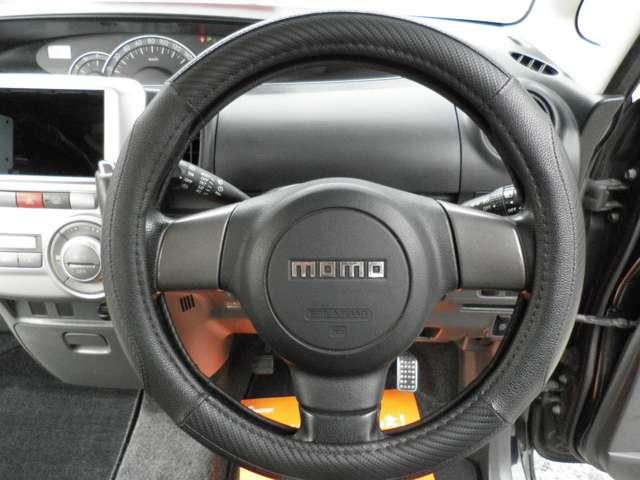 車検整備2年付き!支払い総額29万円!ターボ 車高調ローダウン パワースライドドア スマートキー HID タイミングチェーン式なのでまだまだ快調に走ります!