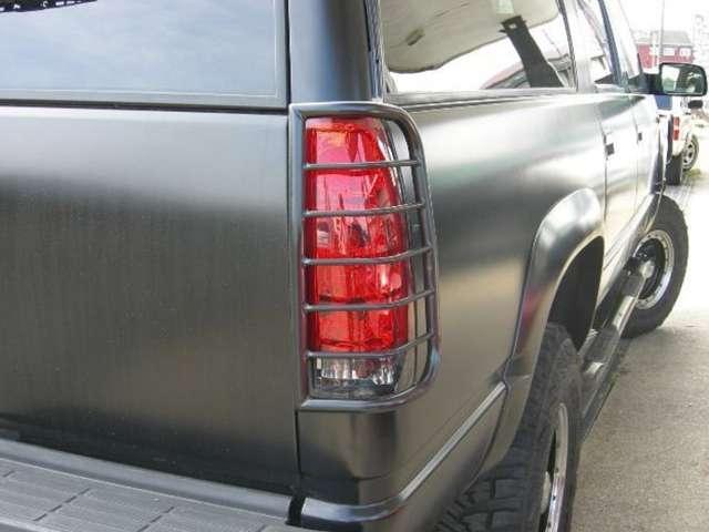 最新ニュースや在庫車両をホームページにて掲載しております。http://www.garage-joker.com【ガレージジョーカー 検索】アメ車を大事に乗りたいかたは是非ご連絡下さい