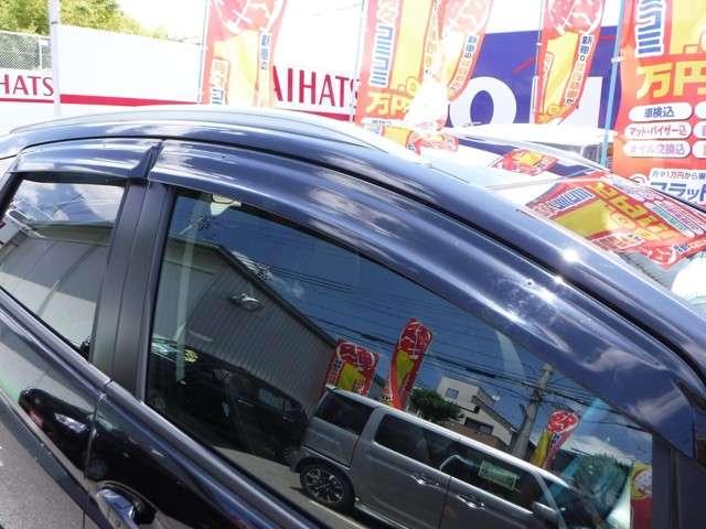トヨタ シエンタ 1.5 ファンベース G 中古車在庫画像4