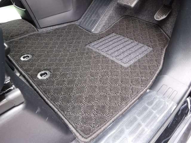 トヨタ シエンタ 1.5 ファンベース G 中古車在庫画像5