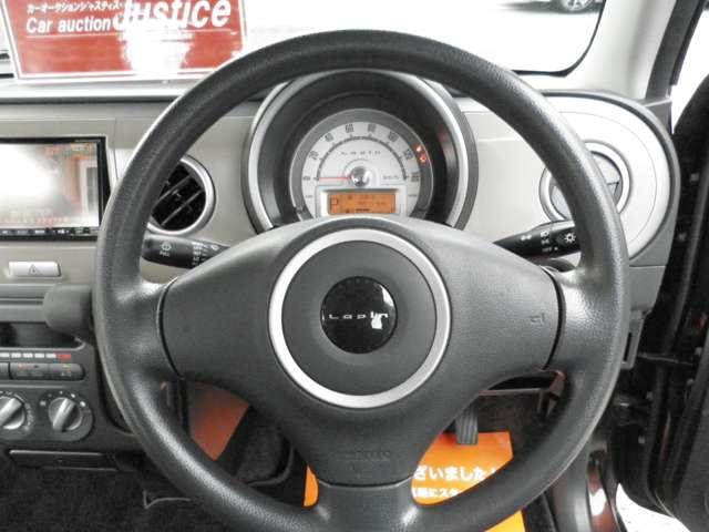支払い総額27万円!HDDナビ ワンセグ ETC 禁煙車 スマートキー タイミングチェーン式なのでまだまだ快調に走ります!内外装綺麗な車両なので1度ご覧ください!