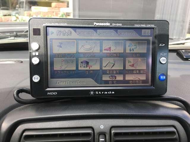 ルノー弘前 千葉商会高田店は「心を撃つクルマ・心を撃つアフター」をテーマに様々な自動車の販売・メンテナンスを行っております!