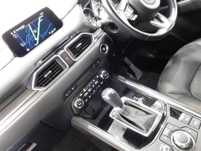 「安心・安全」の車選びが出来るように当社は車両鑑定証明書付です