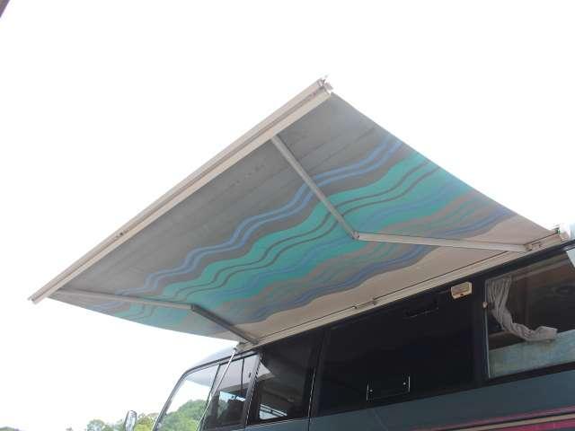 トヨタ コースター マリナRV Lキャビン FFヒーター 中古車在庫画像19