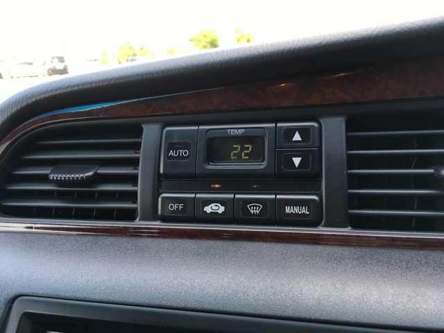 エアコンよく効きます