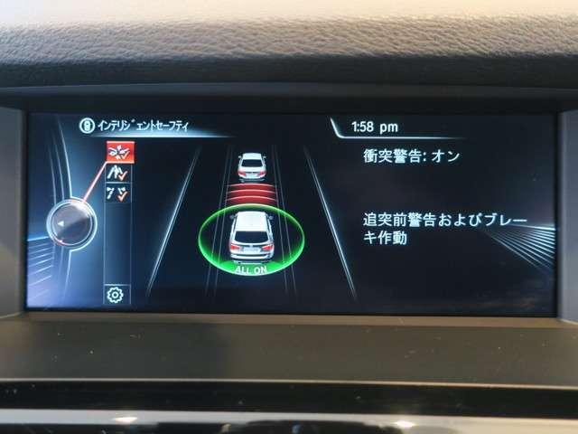 BMW X3 xドライブ20d Mスポーツ ディーゼルターボ 4WD 中古車在庫画像12