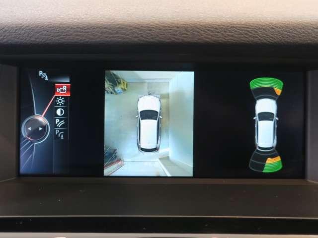 BMW X3 xドライブ20d Mスポーツ ディーゼルターボ 4WD 中古車在庫画像13