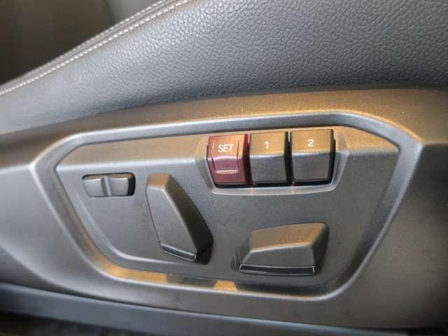 BMW X3 xドライブ20d Mスポーツ ディーゼルターボ 4WD 中古車在庫画像16