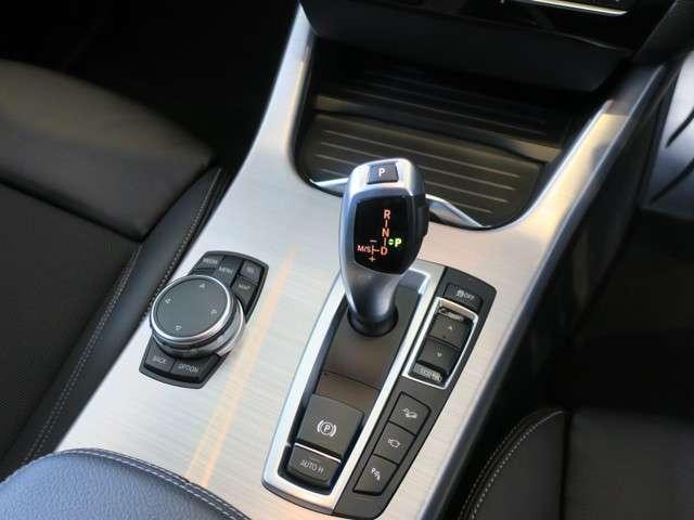 BMW X3 xドライブ20d Mスポーツ ディーゼルターボ 4WD 中古車在庫画像18