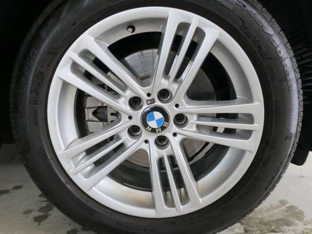 BMW X3 xドライブ20d Mスポーツ ディーゼルターボ 4WD 中古車在庫画像20