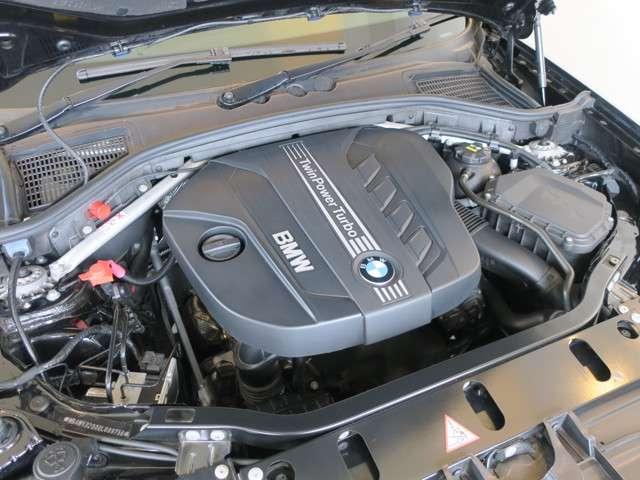 BMW X3 xドライブ20d Mスポーツ ディーゼルターボ 4WD 中古車在庫画像7