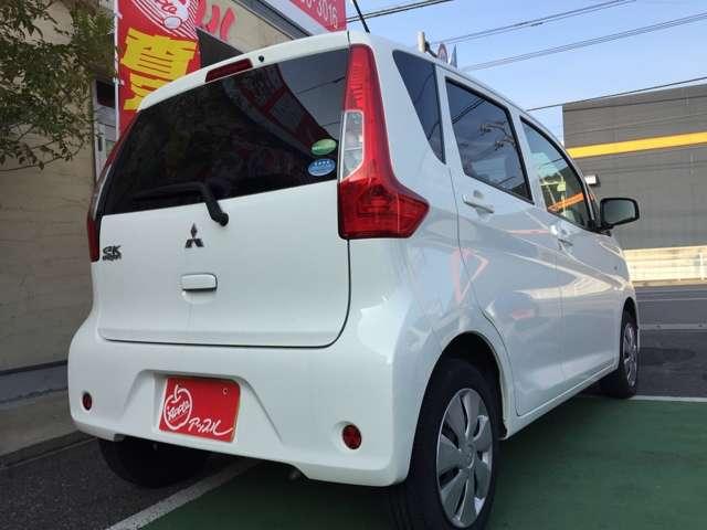 香川県 レンタカー