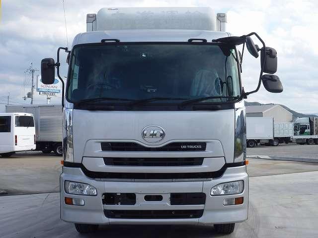 当店の在庫をご覧頂き誠に有難うございます。当店はトラックの専門店です。トラックをお探しの際はどうぞお気軽にお問い合わせ下さい。フリーダイヤル0066-9711-948067