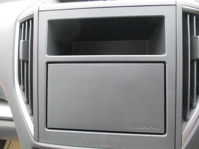 ☆デンソーテンAVN-R10装着となります フルセグTV DVD再生 CD録音 ブルートゥース アルパインバックカメラ装着となります 国産ボイスタイプETC装着となります 予算に応じて機種変更賜ります☆